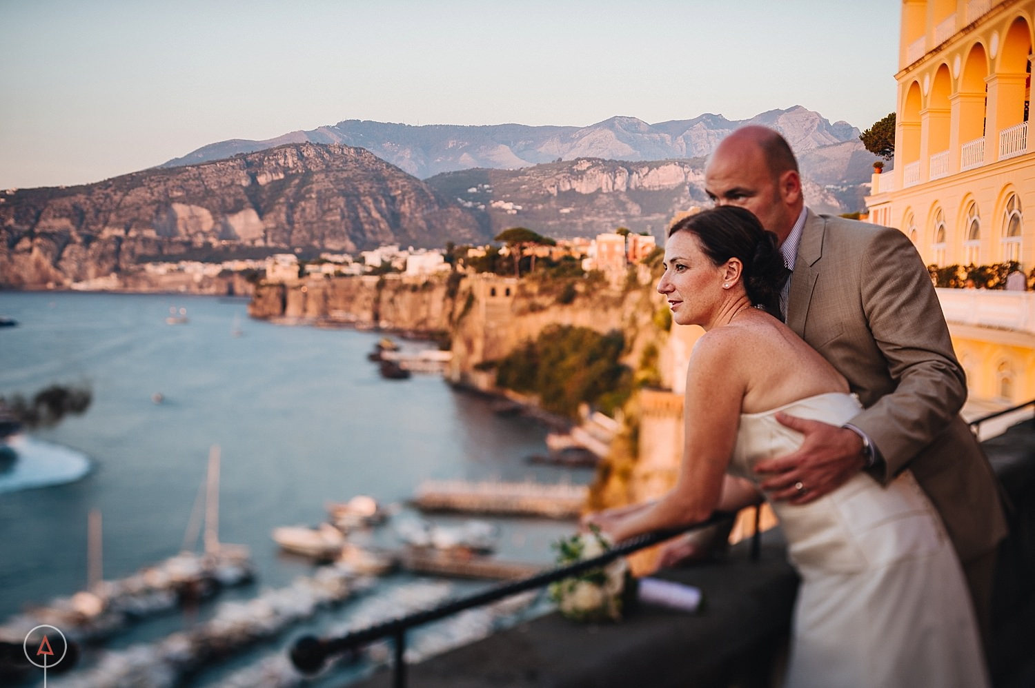 Cardiff-wedding-photographer-sorrento