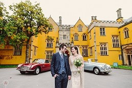 cardiff-wedding-photographer-ashton-court