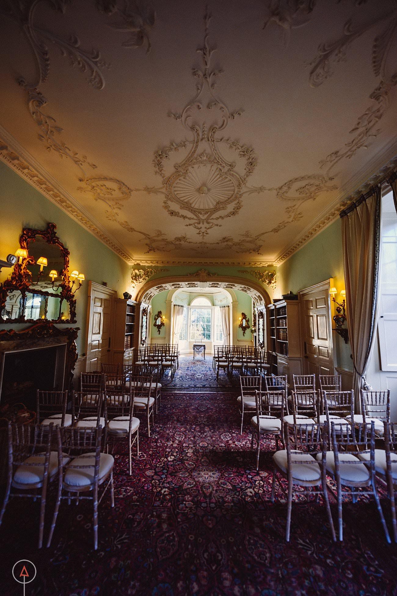 fonmon-castle-wedding-photographer-Cardiff_0100