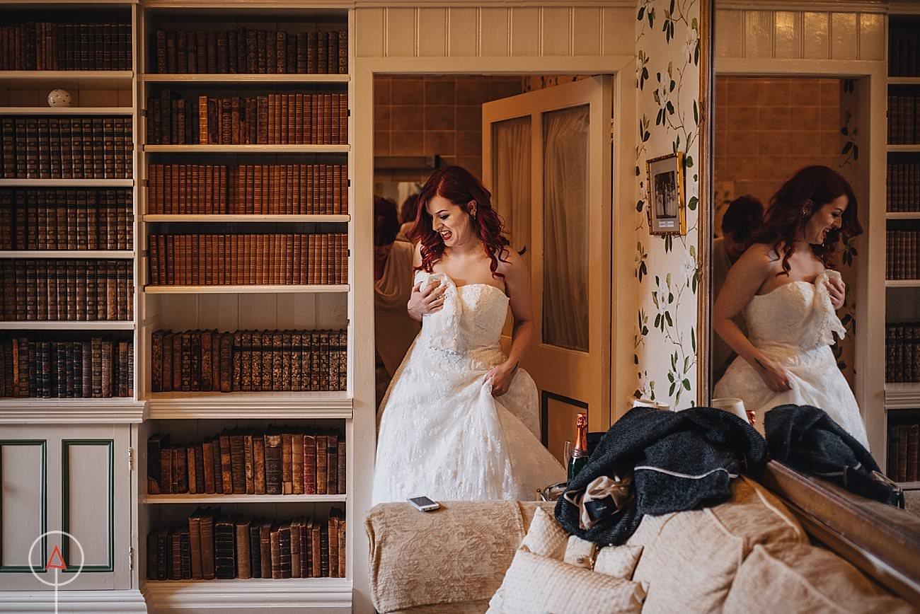 fonmon-castle-wedding-photographer-Cardiff_0113