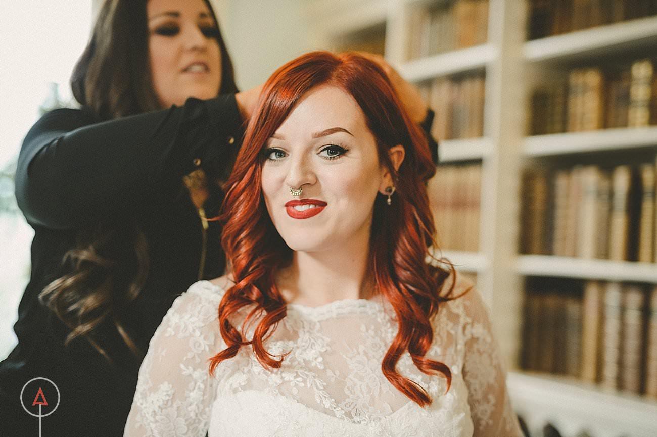 fonmon-castle-wedding-photographer-Cardiff_0115