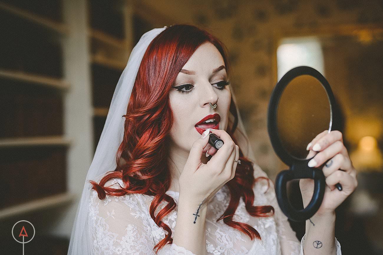fonmon-castle-wedding-photographer-Cardiff_0117