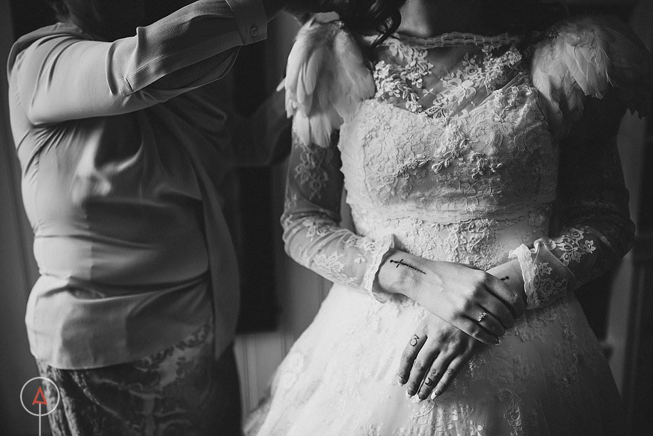 fonmon-castle-wedding-photographer-Cardiff_0118