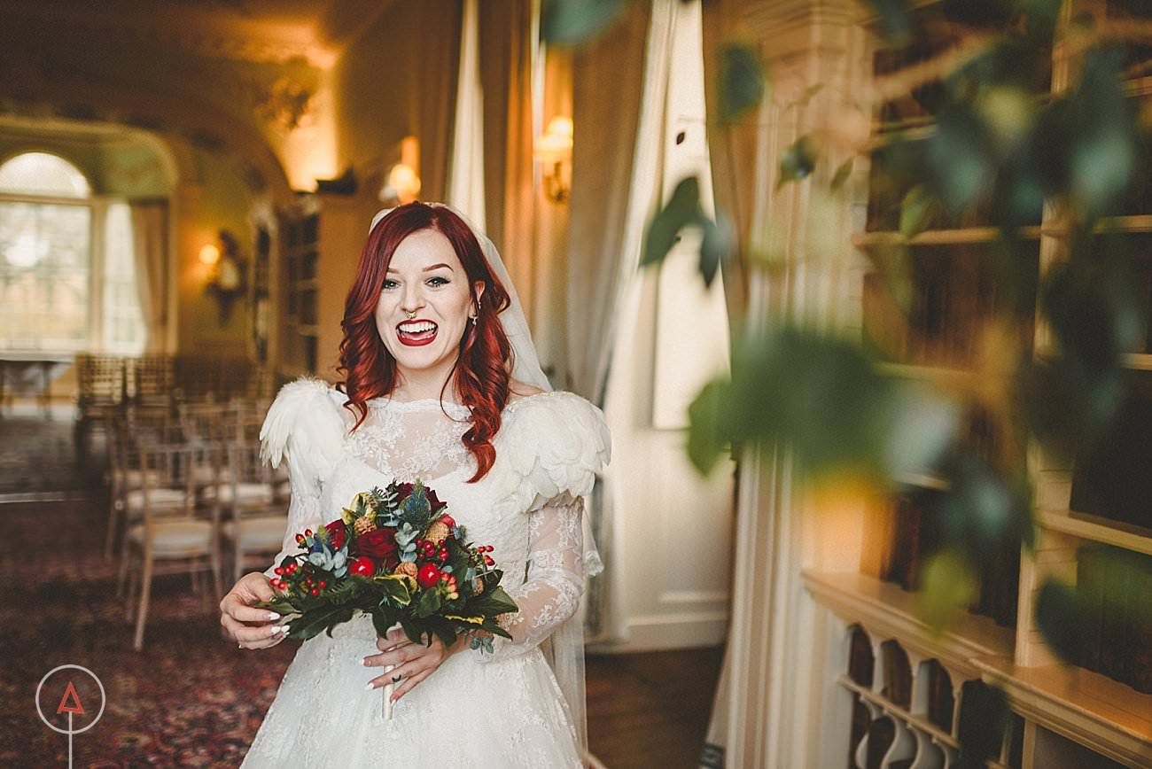 fonmon-castle-wedding-photographer-Cardiff_0119