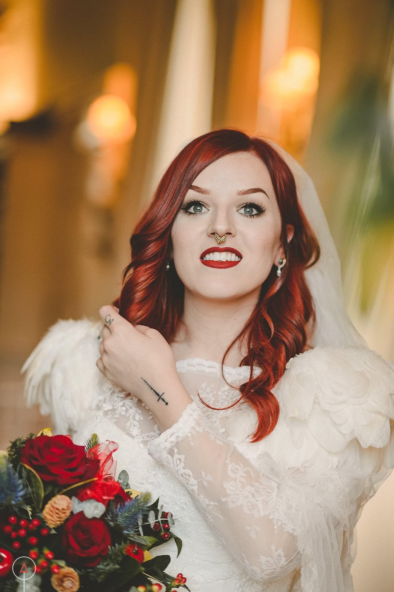 fonmon-castle-wedding-photographer-Cardiff_0120