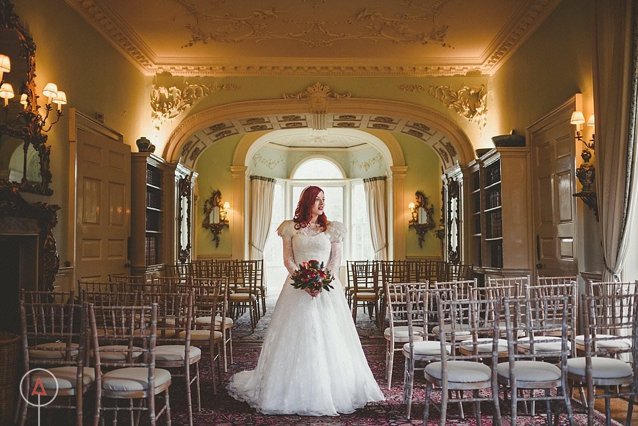 fonmon-castle-wedding-photographer-Cardiff_0122