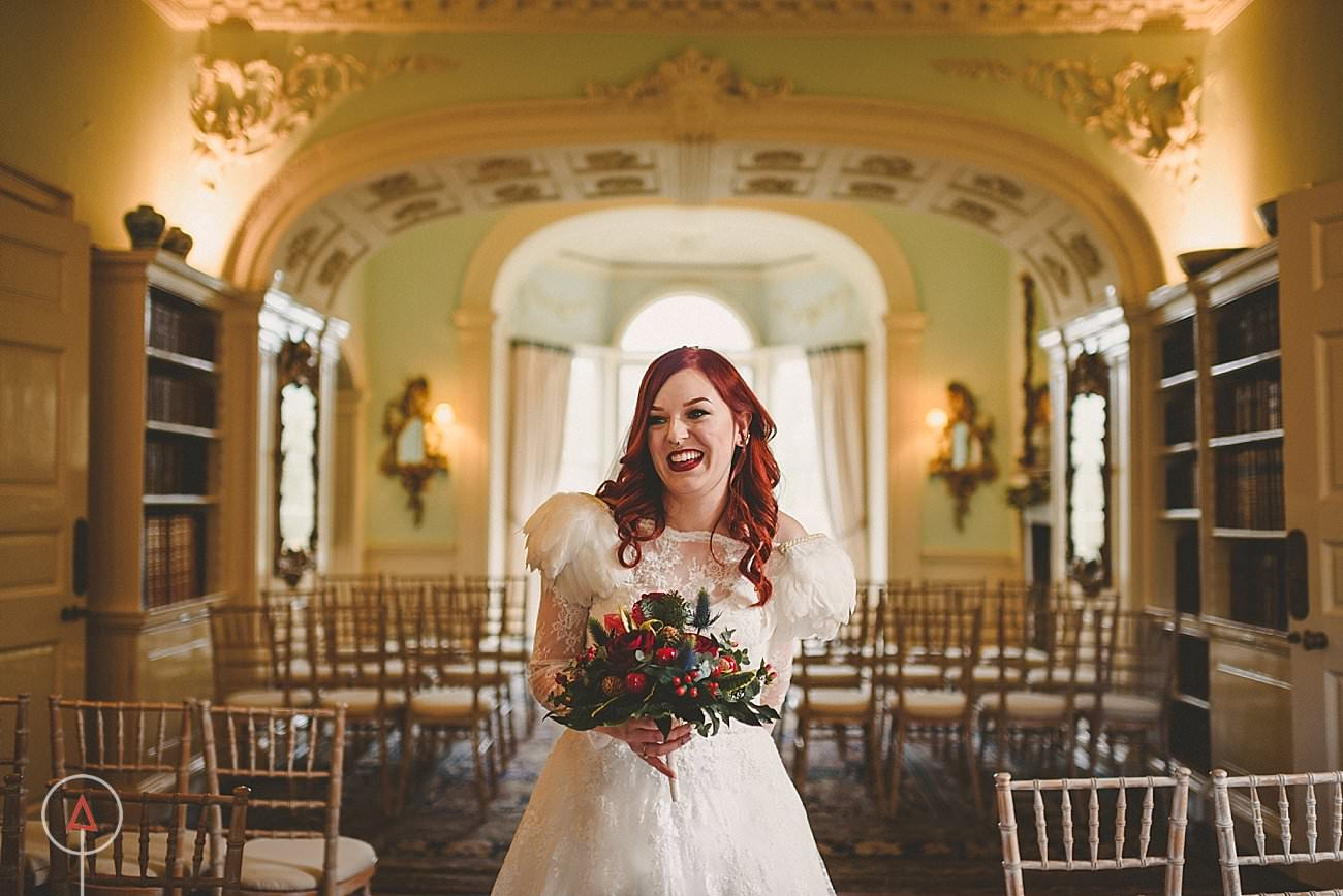 fonmon-castle-wedding-photographer-Cardiff_0123