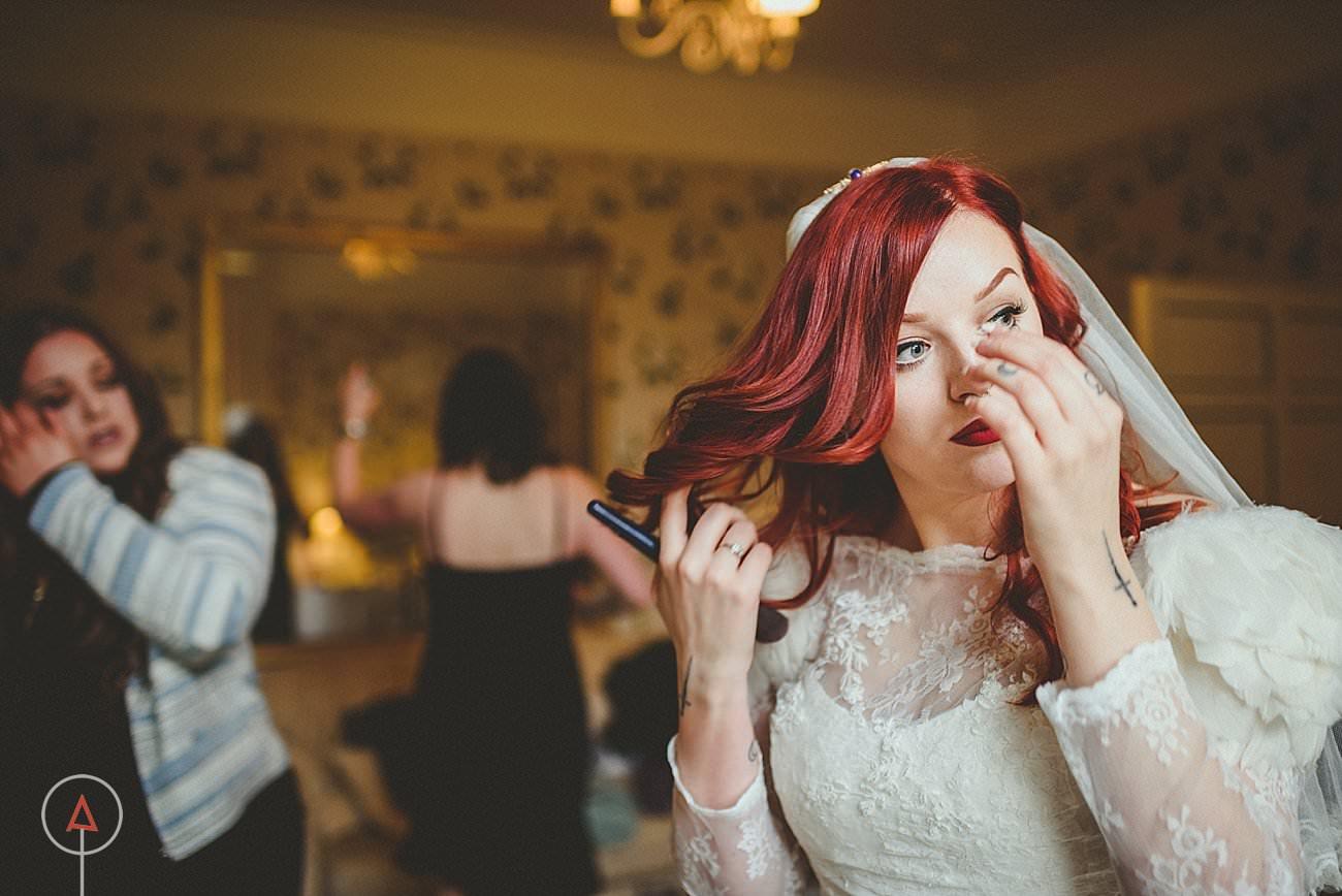 fonmon-castle-wedding-photographer-Cardiff_0124