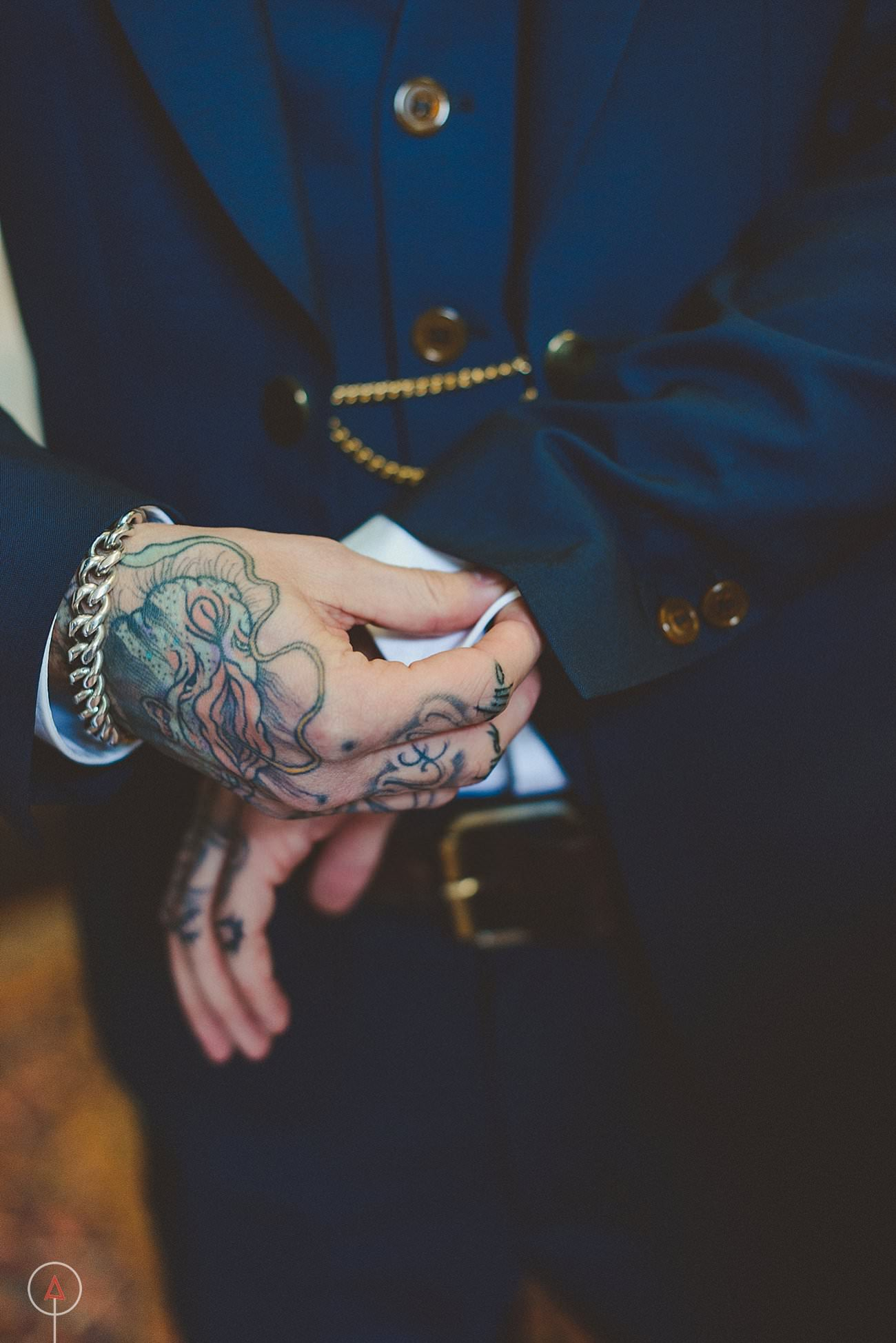 fonmon-castle-wedding-photographer-Cardiff_0127