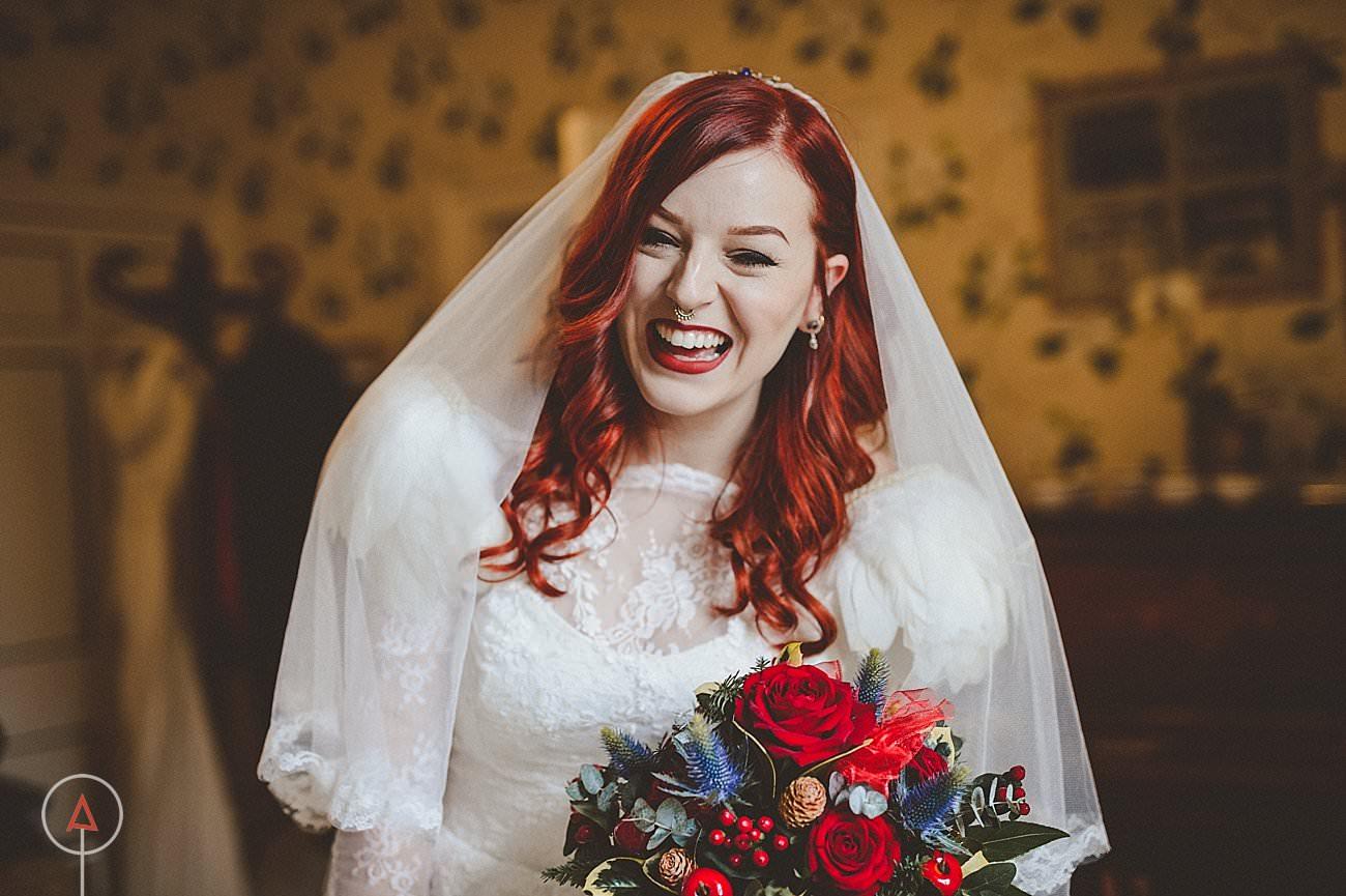 fonmon-castle-wedding-photographer-Cardiff_0128