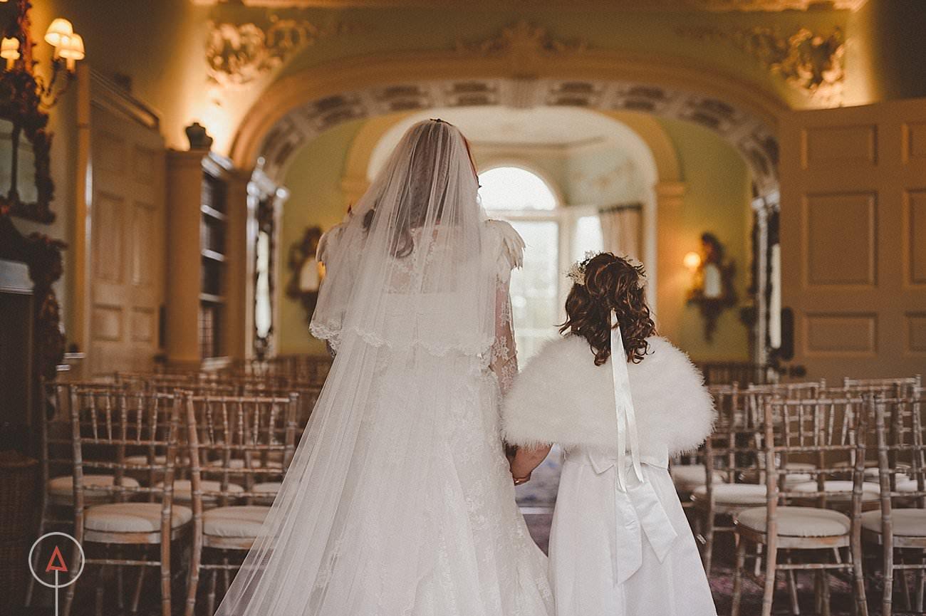 fonmon-castle-wedding-photographer-Cardiff_0131