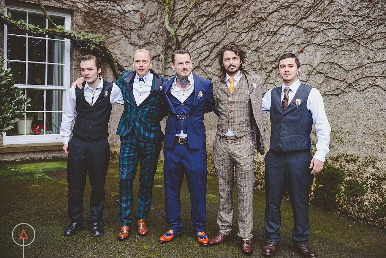 fonmon-castle-wedding-photographer-Cardiff_0132