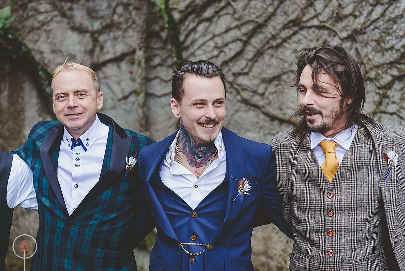 fonmon-castle-wedding-photographer-Cardiff_0133