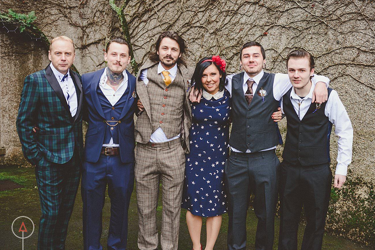 fonmon-castle-wedding-photographer-Cardiff_0134