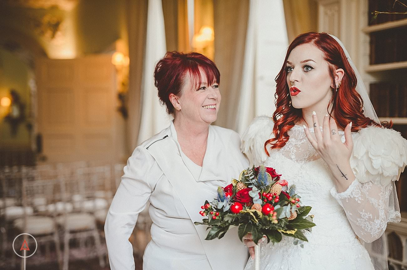 fonmon-castle-wedding-photographer-Cardiff_0135