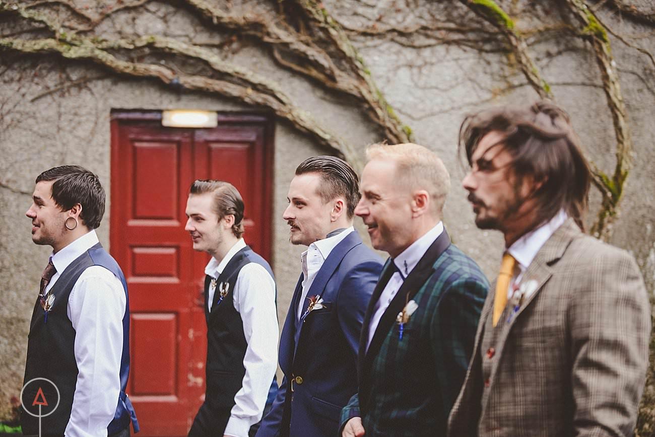 fonmon-castle-wedding-photographer-Cardiff_0136