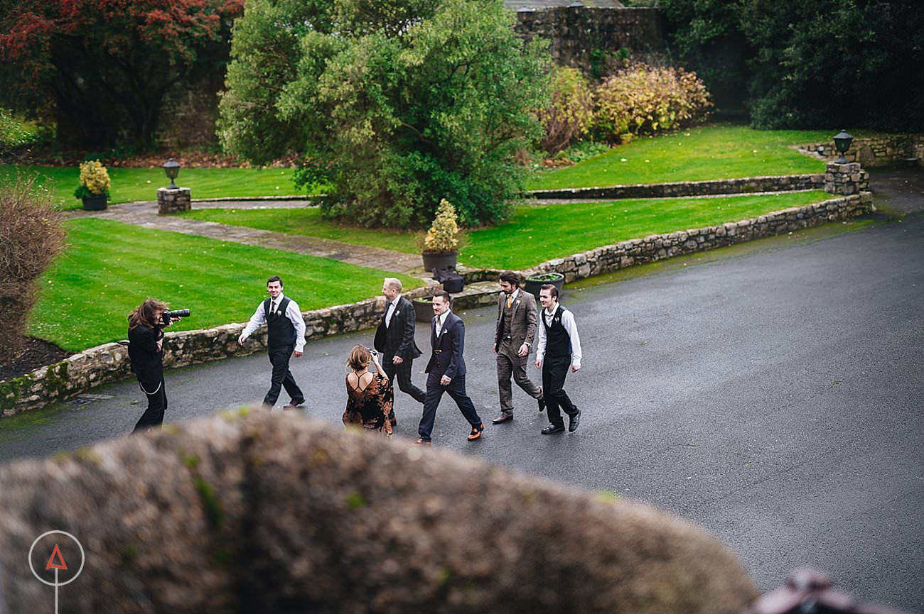 fonmon-castle-wedding-photographer-Cardiff_0137