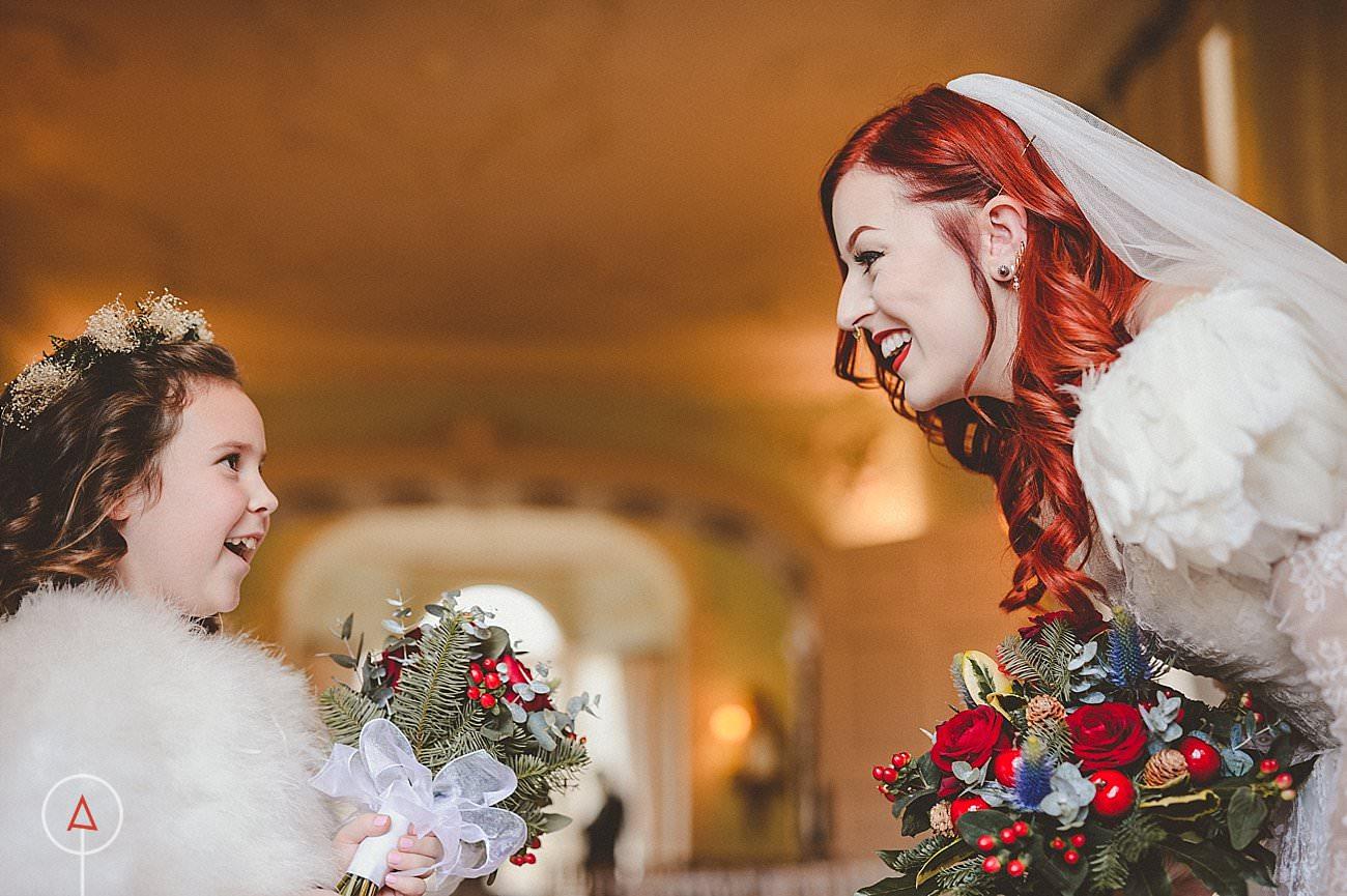fonmon-castle-wedding-photographer-Cardiff_0138