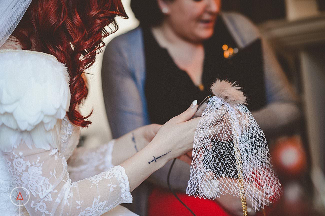 fonmon-castle-wedding-photographer-Cardiff_0140