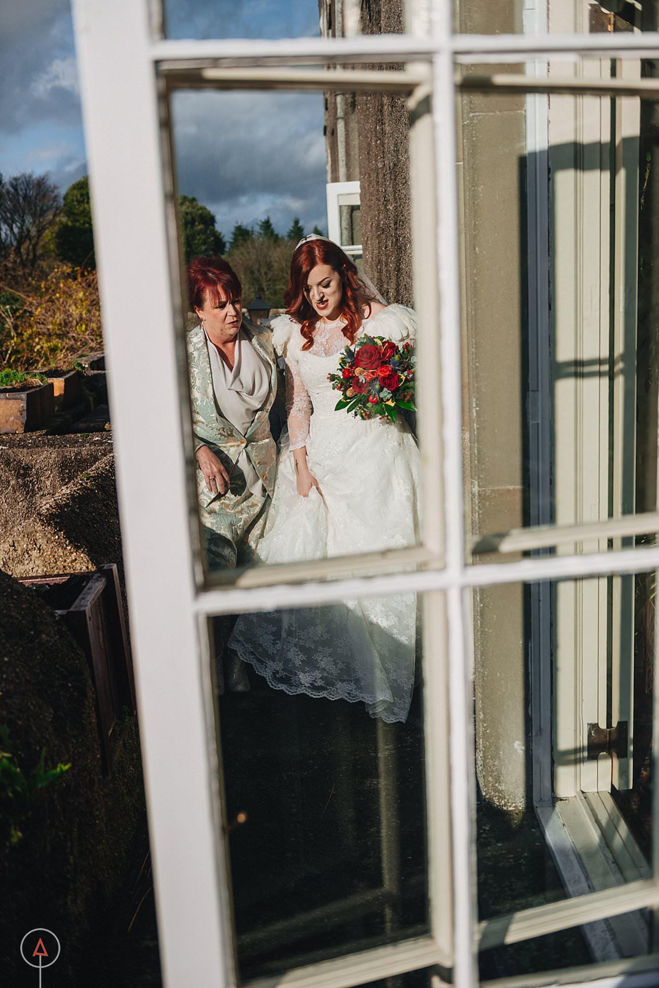 fonmon-castle-wedding-photographer-Cardiff_0142