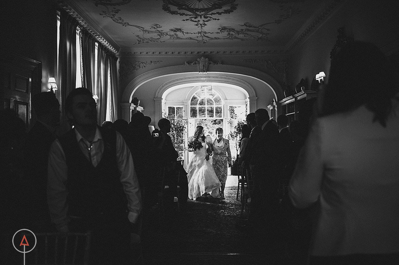 fonmon-castle-wedding-photographer-Cardiff_0143