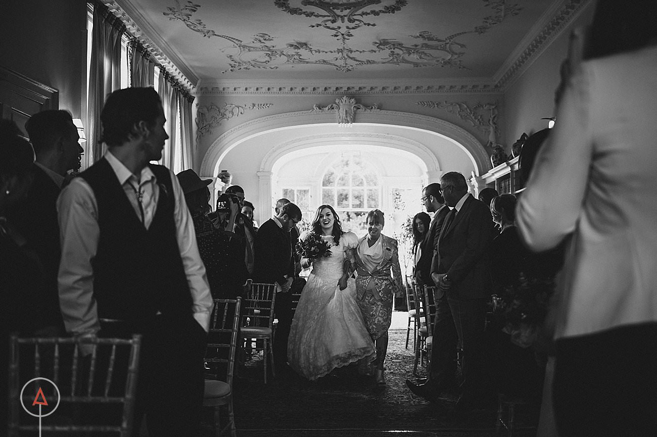 fonmon-castle-wedding-photographer-Cardiff_0144