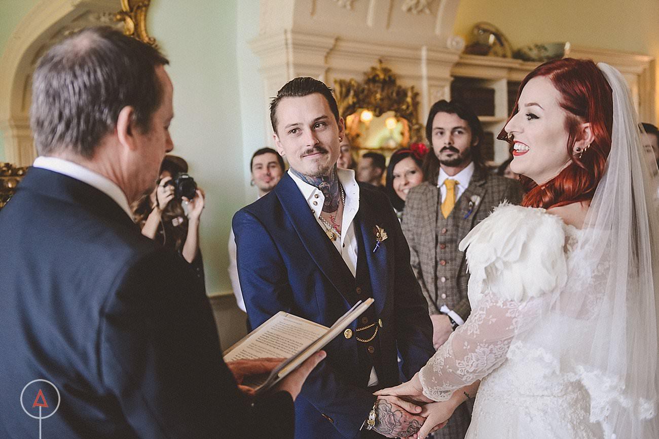 fonmon-castle-wedding-photographer-Cardiff_0146