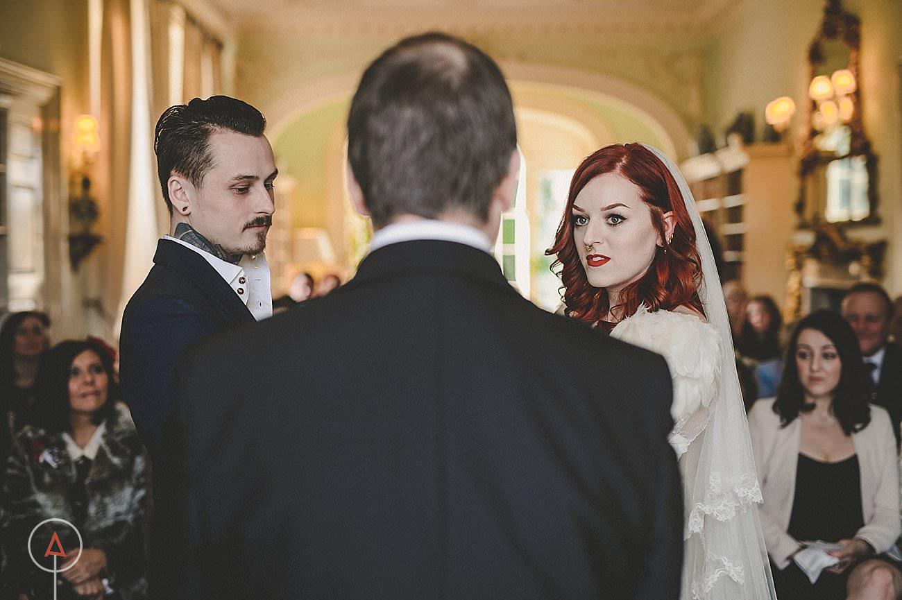 fonmon-castle-wedding-photographer-Cardiff_0147