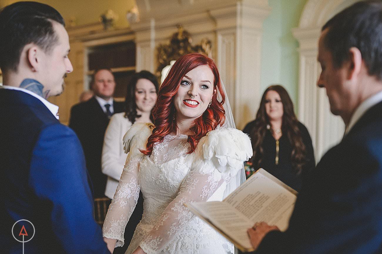 fonmon-castle-wedding-photographer-Cardiff_0148