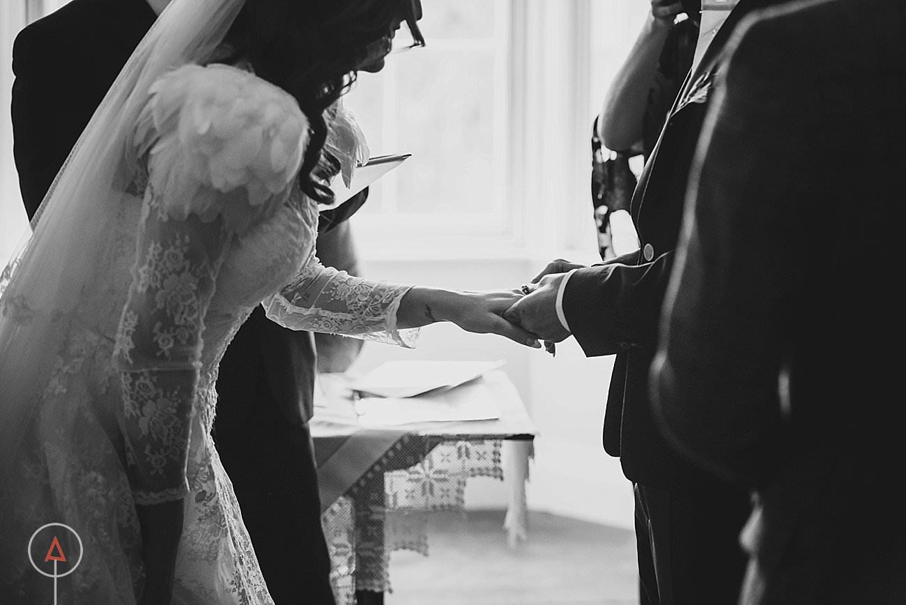 fonmon-castle-wedding-photographer-Cardiff_0151