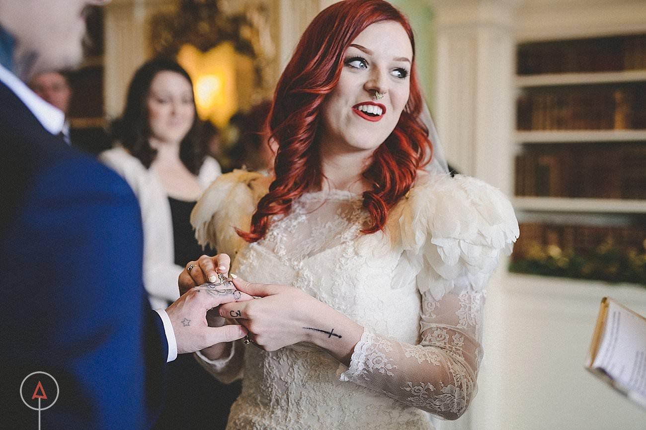 fonmon-castle-wedding-photographer-Cardiff_0152