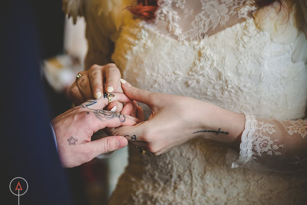 fonmon-castle-wedding-photographer-Cardiff_0153
