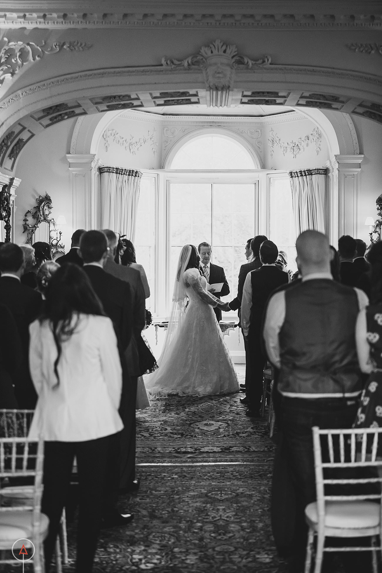 fonmon-castle-wedding-photographer-Cardiff_0154