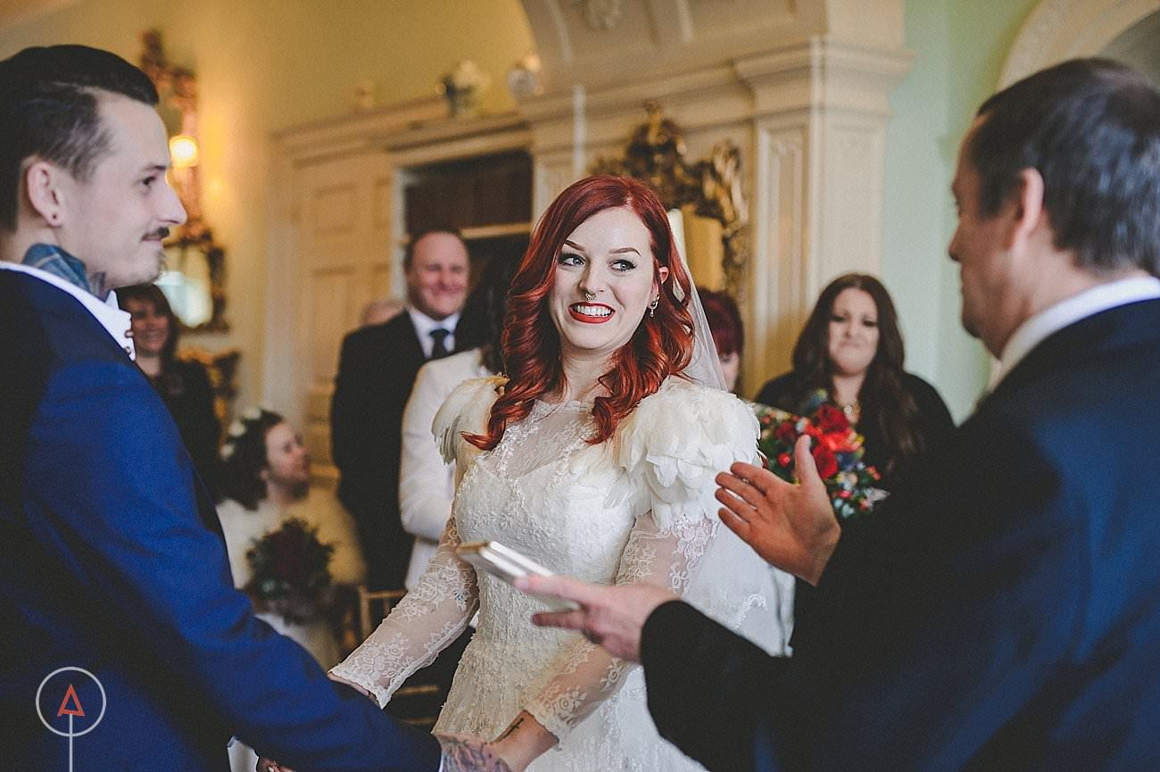 fonmon-castle-wedding-photographer-Cardiff_0155