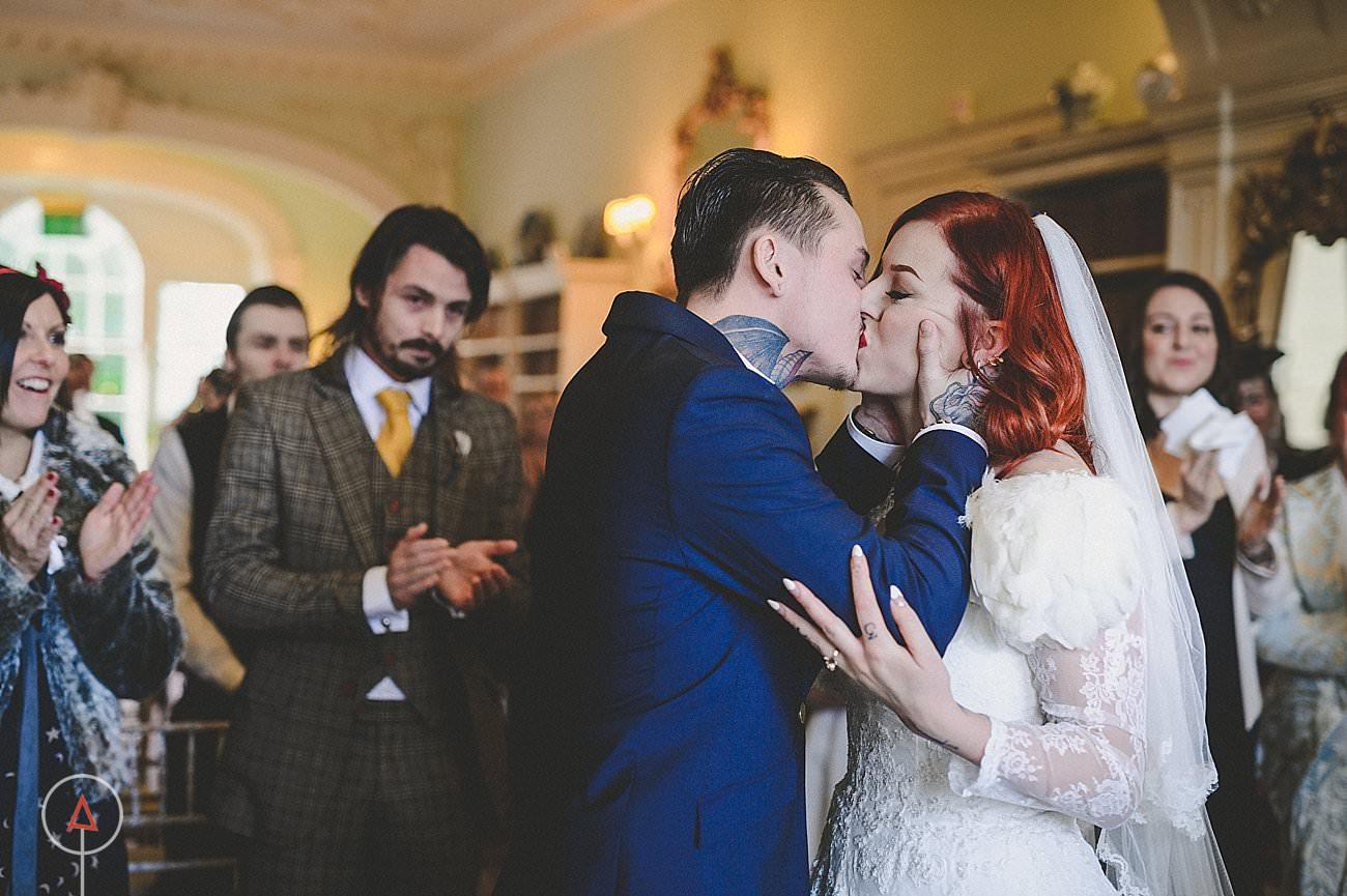 fonmon-castle-wedding-photographer-Cardiff_0157