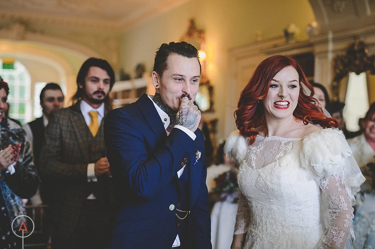fonmon-castle-wedding-photographer-Cardiff_0158