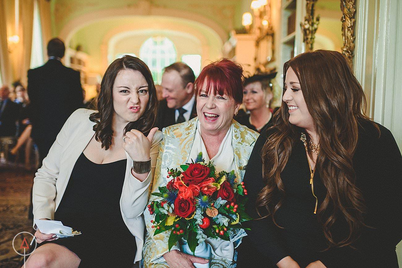 fonmon-castle-wedding-photographer-Cardiff_0159
