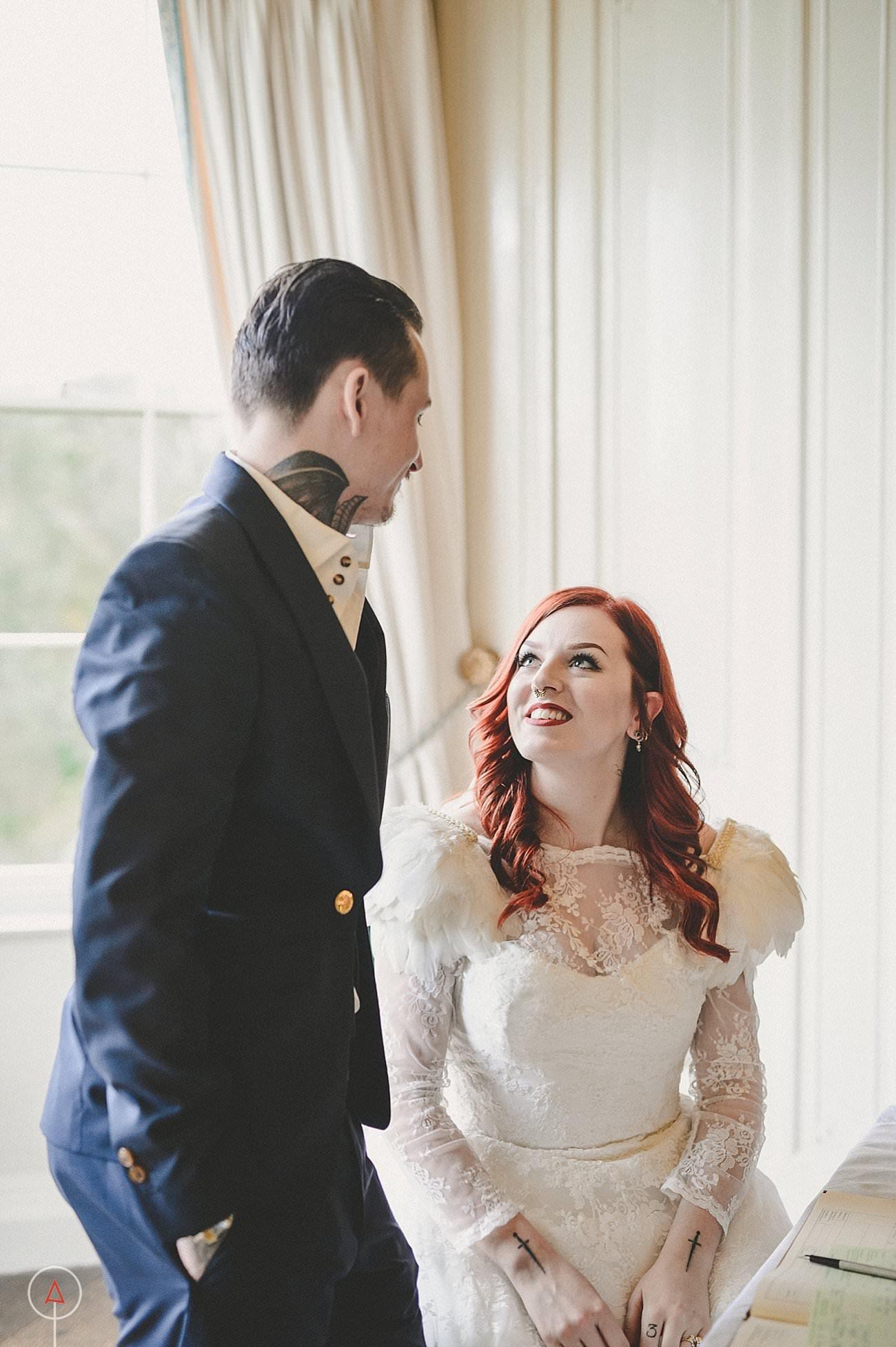 fonmon-castle-wedding-photographer-Cardiff_0162