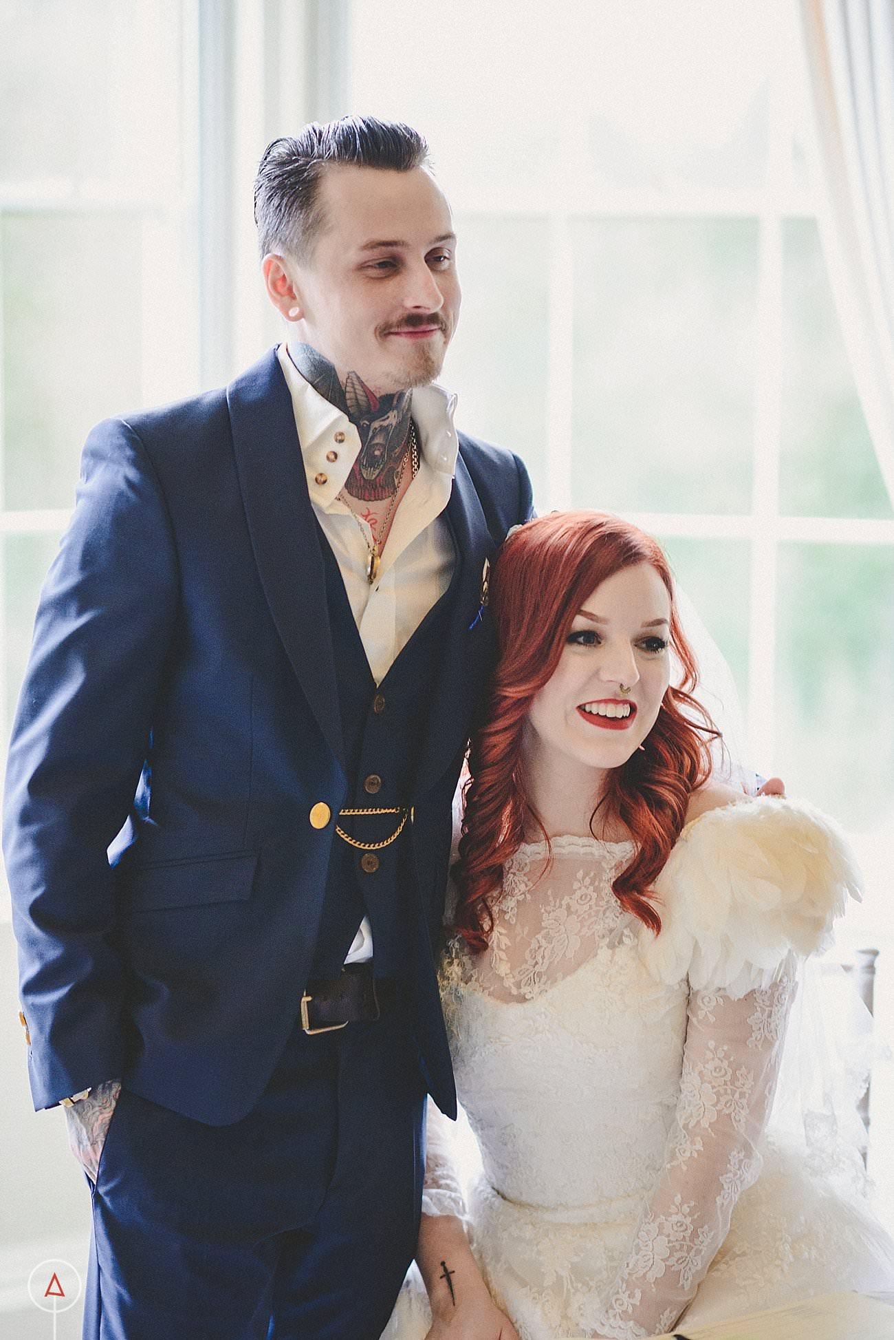 fonmon-castle-wedding-photographer-Cardiff_0163