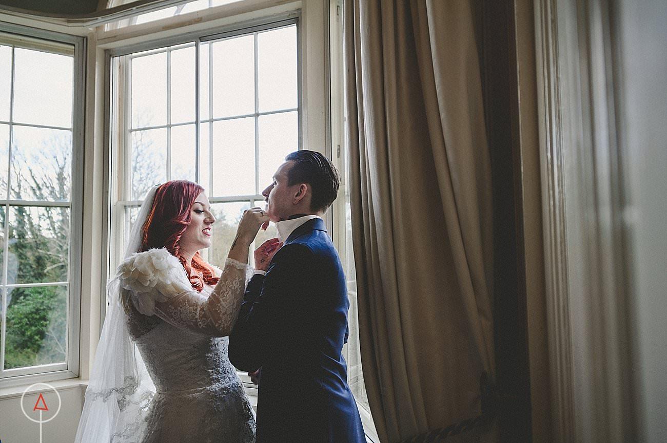 fonmon-castle-wedding-photographer-Cardiff_0164