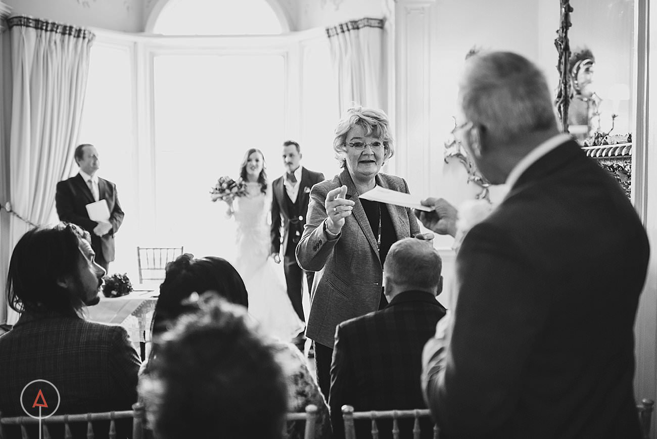 fonmon-castle-wedding-photographer-Cardiff_0165