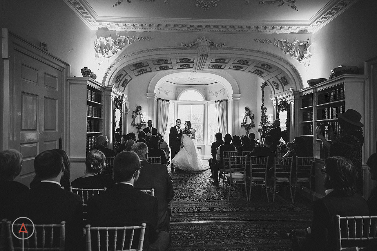 fonmon-castle-wedding-photographer-Cardiff_0166