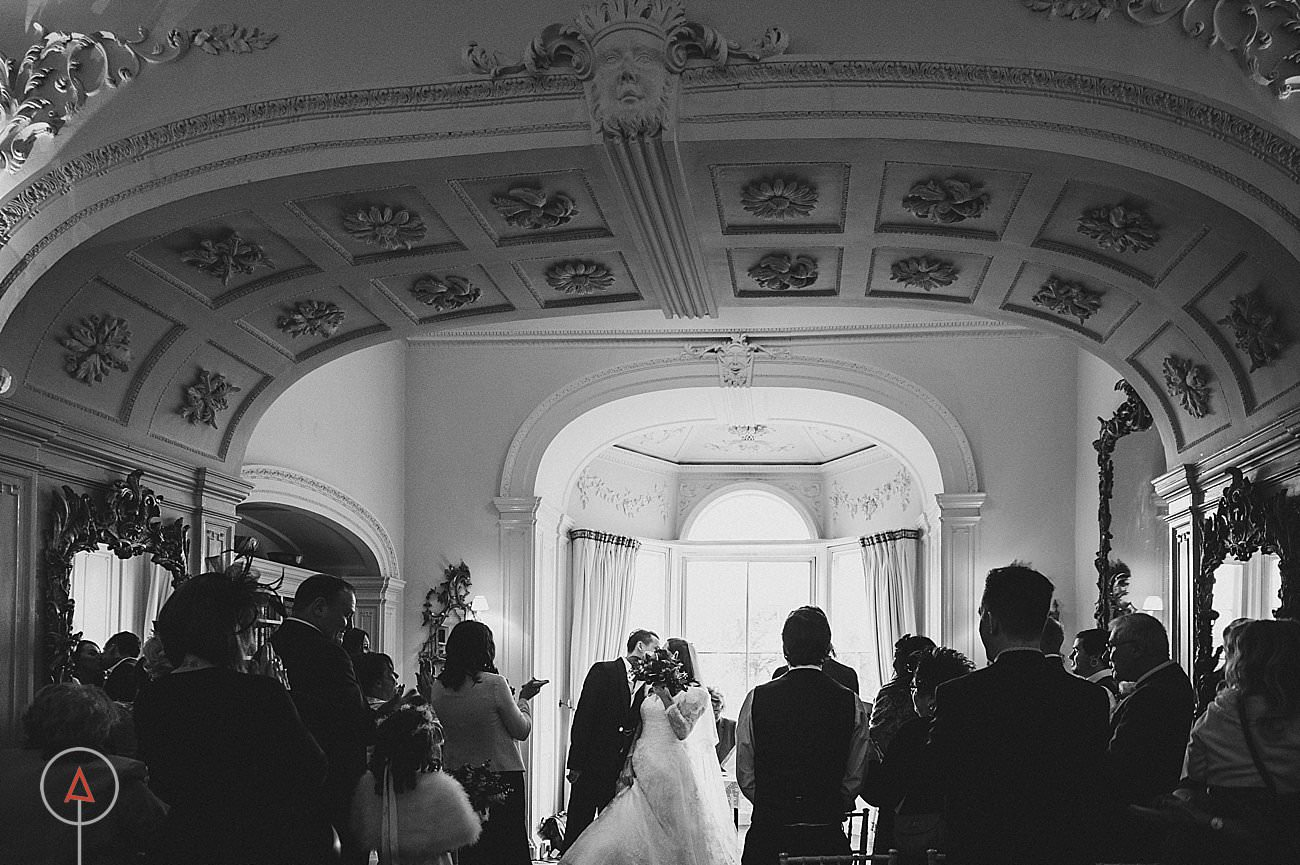 fonmon-castle-wedding-photographer-Cardiff_0167