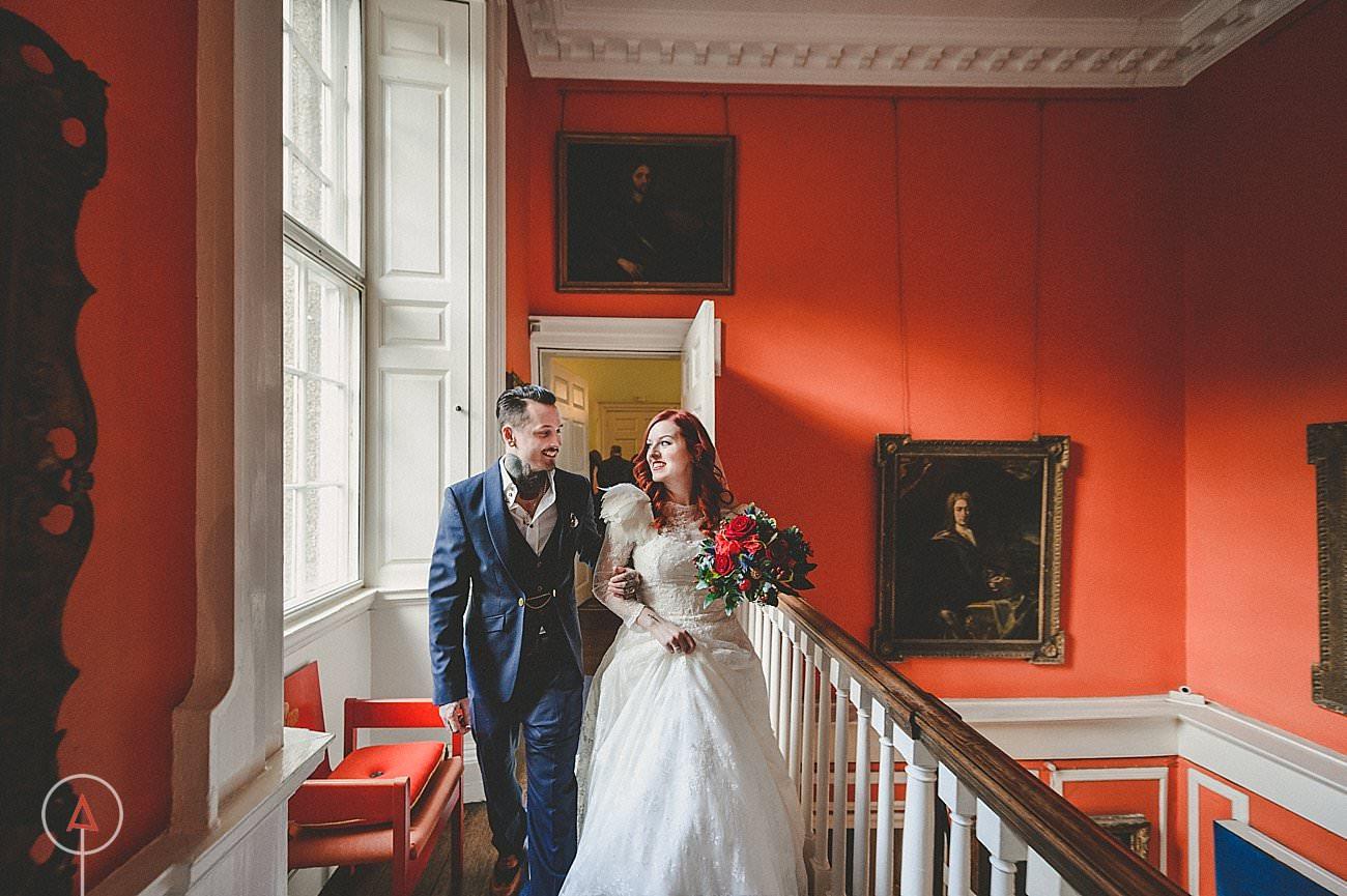 fonmon-castle-wedding-photographer-Cardiff_0168