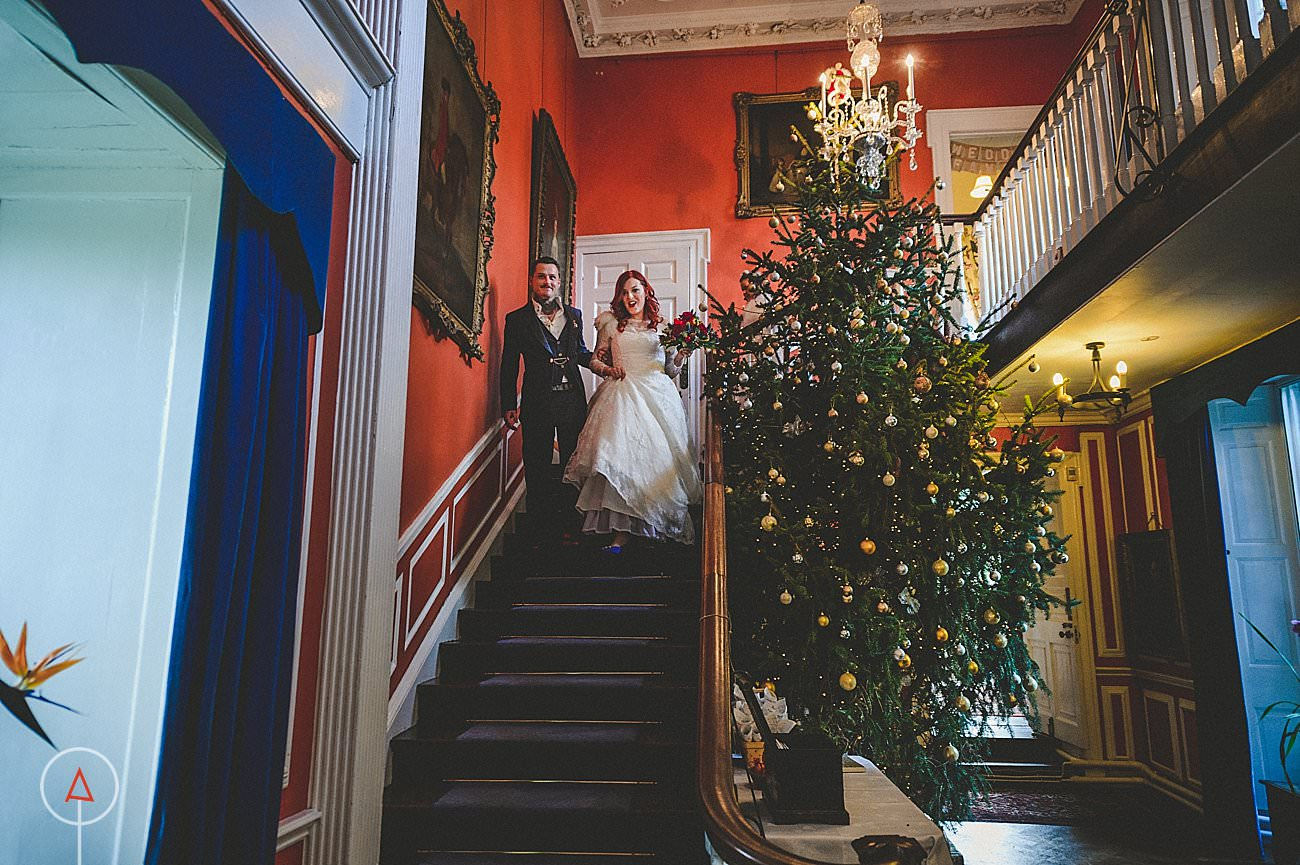fonmon-castle-wedding-photographer-Cardiff_0169