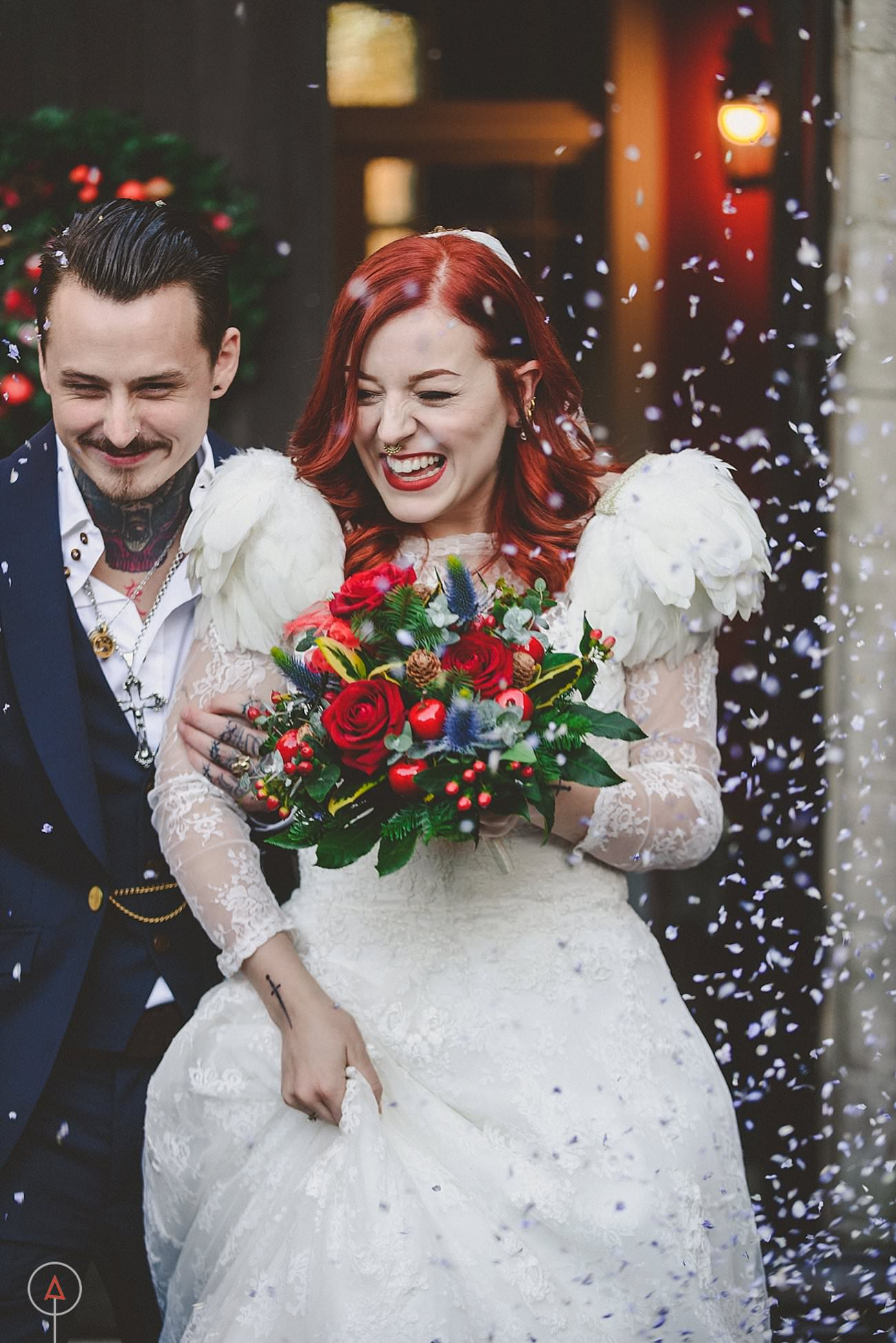 fonmon-castle-wedding-photographer-Cardiff_0175