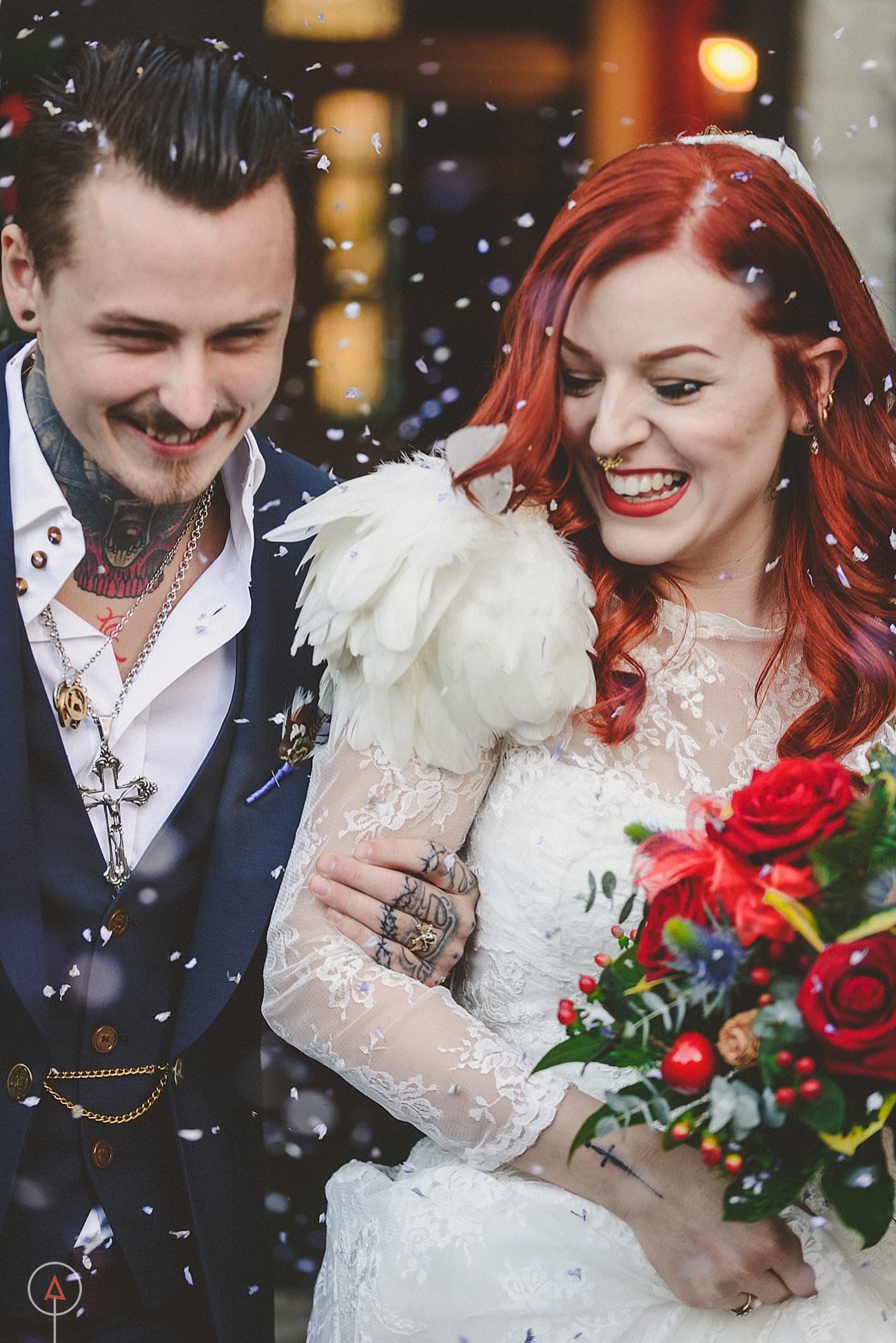 fonmon-castle-wedding-photographer-Cardiff_0176