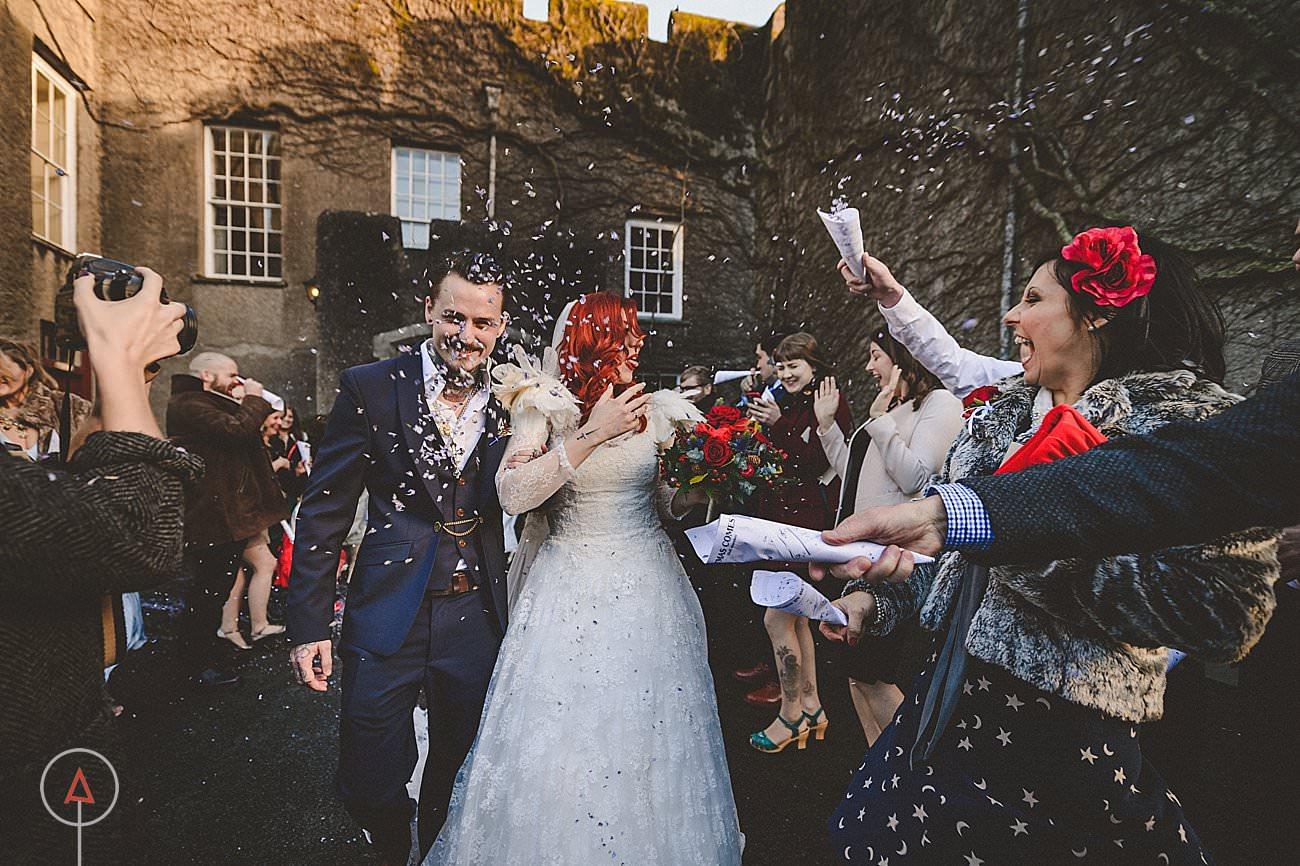 fonmon-castle-wedding-photographer-Cardiff_0177