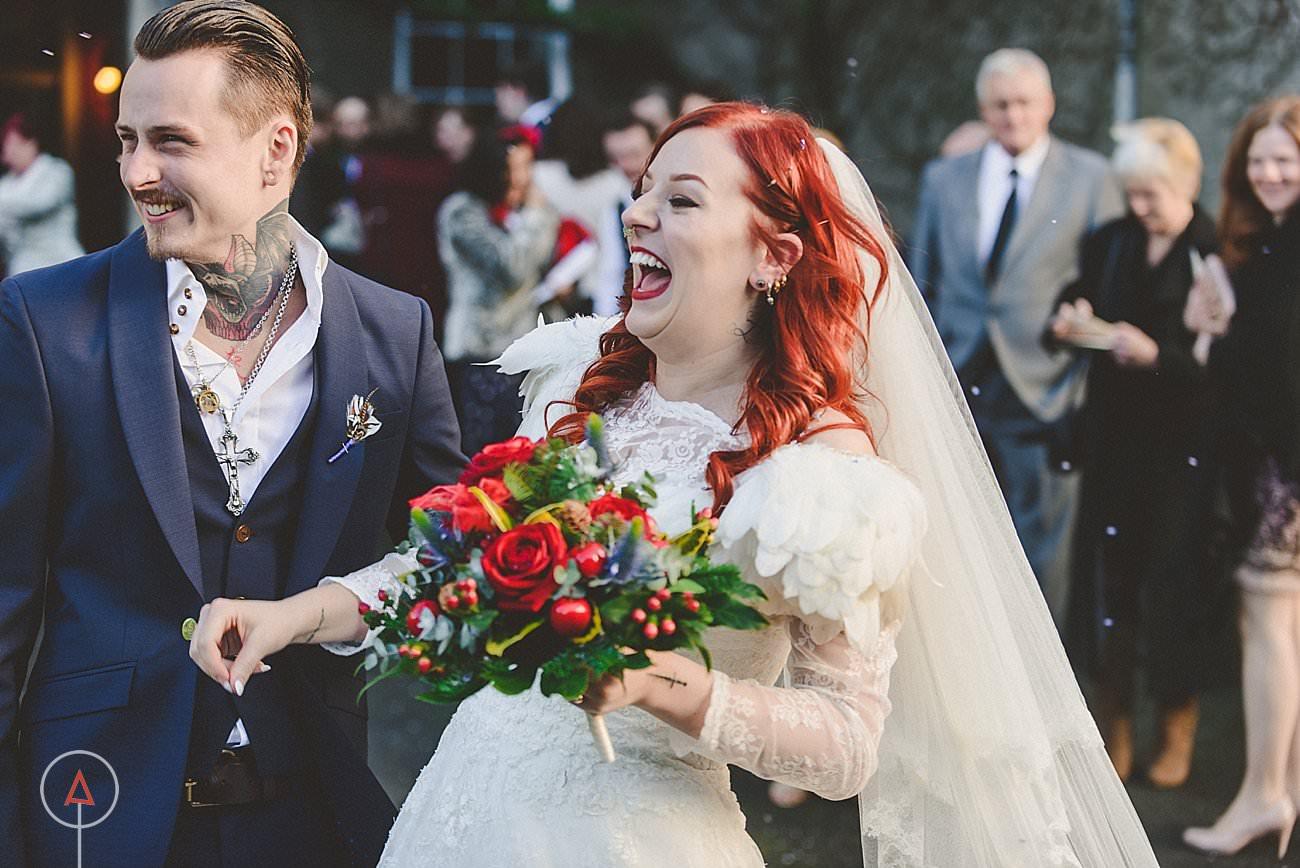 fonmon-castle-wedding-photographer-Cardiff_0178