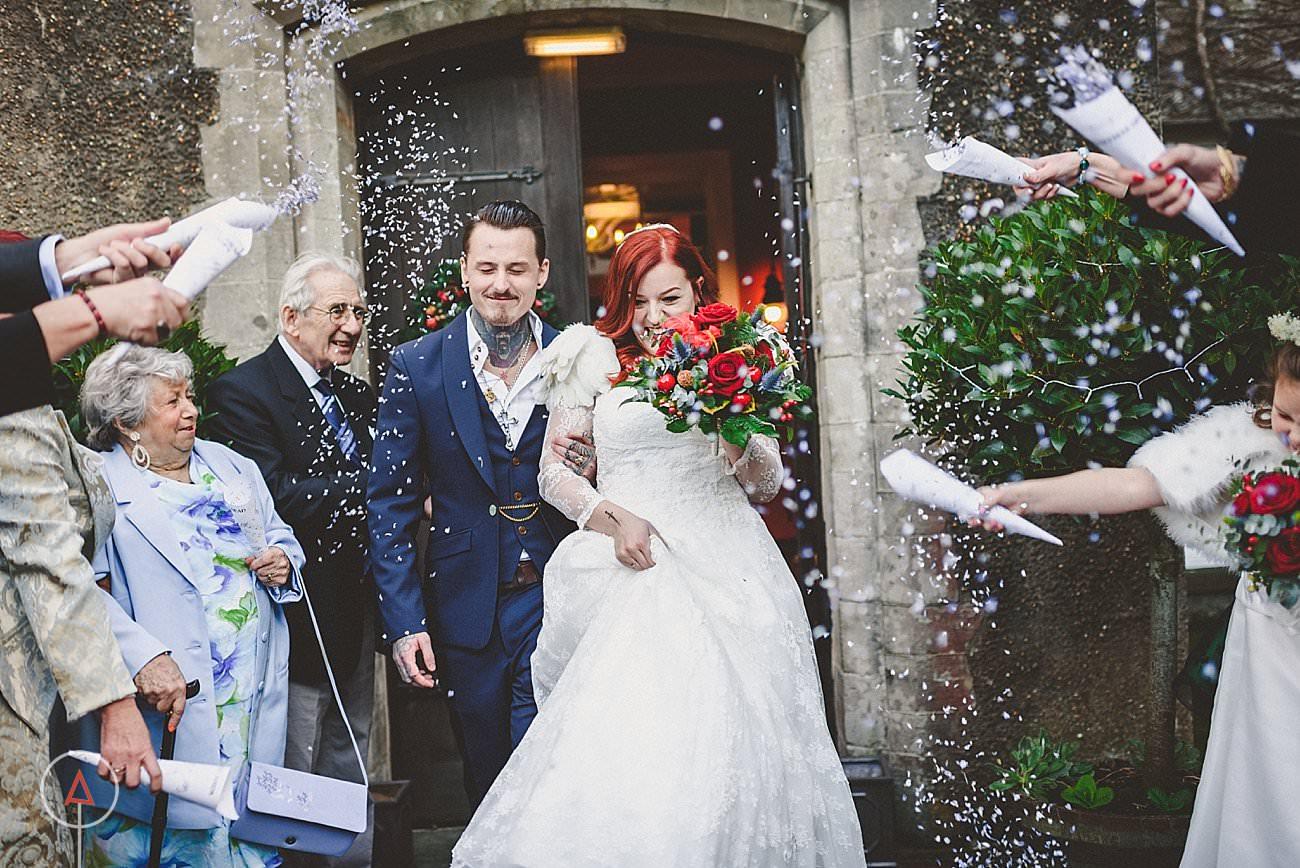fonmon-castle-wedding-photographer-Cardiff_0179